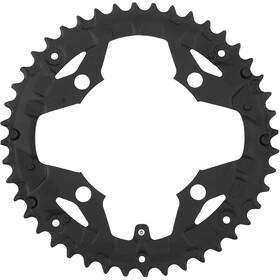Shimano Alivio FC-T4010 Chainring 9-speed black